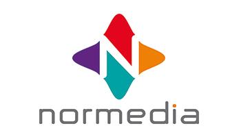 logo-normedia-kb