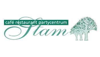 logo-stam-kb2
